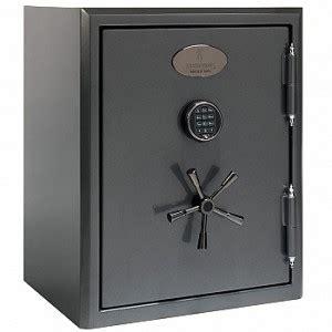 browning pro series hsd home safe deluxe  safe house nashville tn
