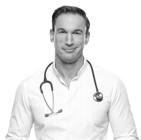Dr christian opens up about suffering from depression and muscle dysmorphia | loose women. Dr Christian Jessen to present Britain's Loudest Snorers ...