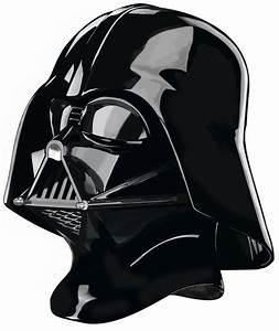 Darth Vader Helm By Yzzzehc On Deviantart