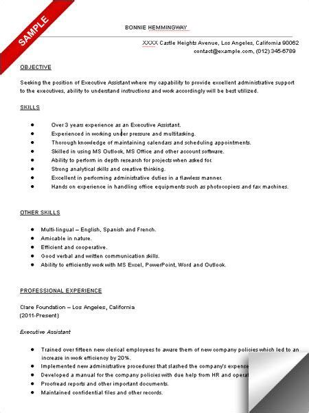 georgetown business card template sports issues in sports management essays and research