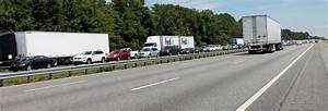 UPDATE: Wreck on I-75 in Lowndes County kills S.C. man ...