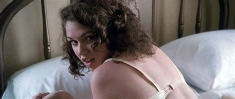 Caitlin Turner Nude Butt In The Killer Inside Me
