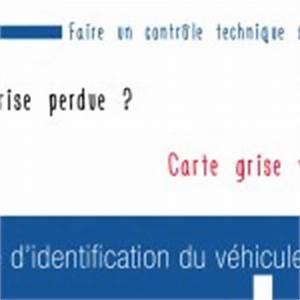 Vendre Sa Voiture Sans Carte Grise : vendre sa voiture un particulier les d marches legipermis ~ Gottalentnigeria.com Avis de Voitures