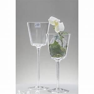 Glasschale Mit Fuß : glasschalen von sandra rich im dekomich sandra rich shop ~ Watch28wear.com Haus und Dekorationen