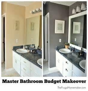 Bathroom Shelves Decorating Ideas 2015 Most Popular Posts