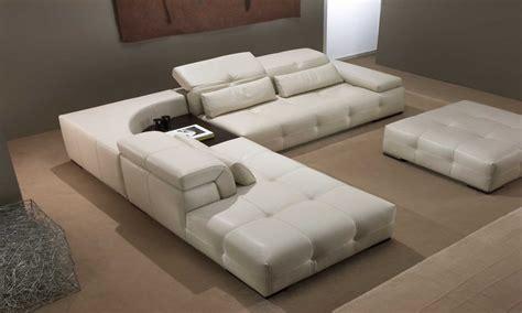 Furniture Store Contemporary Contemporary Furniture