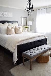Design Ideas for Bedroom Furniture