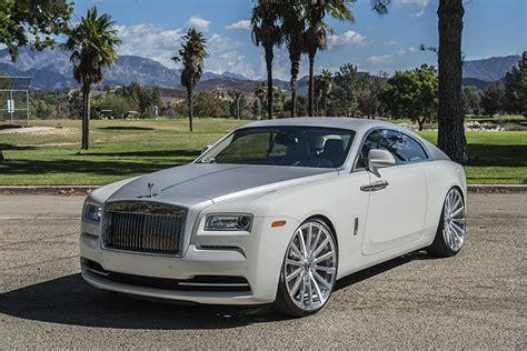 rolls royce white wraith index of photos car photos rolls royce wraith