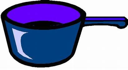 Clipart Cooking Pot Pots Pans Pan Clip