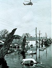 What Year Did Key West Boats Stop Using Wood by Effects Of Hurricane In New Orleans The Wiki