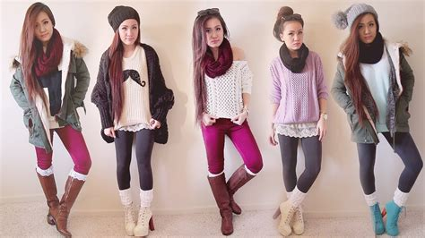 Teen Fashion For School Tumblr Cute Outfits For Teenage Girls For School   fashionoah.com