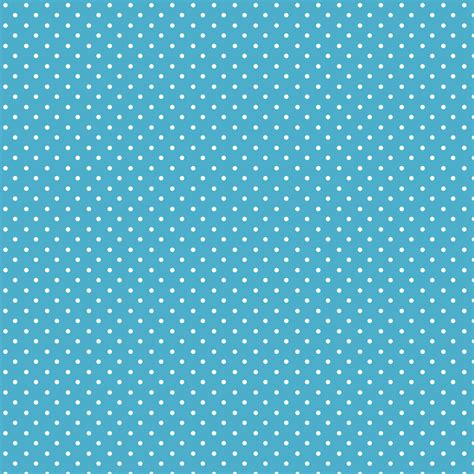 polka dot free digital polka dot scrapbooking papers