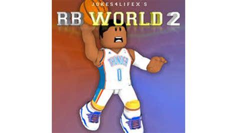 roblox rb world    roblox account