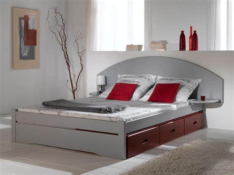papier peint pour chambre à coucher chambre coucher secret de chambre
