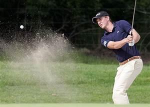 Golf Quimper : golf de lanniron efficia ~ Gottalentnigeria.com Avis de Voitures