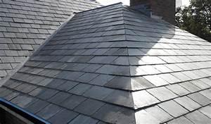 Eternit Dach Reinigen Streichen : schieferdach reinigen und entmoosen methode kosten ~ Lizthompson.info Haus und Dekorationen