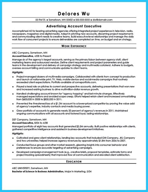 ats friendly resume templates resume and letter writing