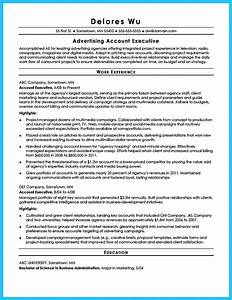 ats friendly resume templates resume and letter writing With ats system resume
