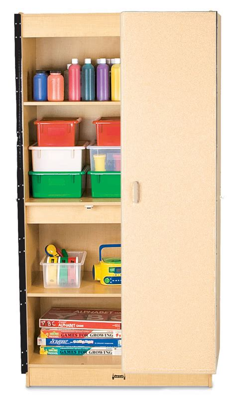 Locking Closet by Wooden Locking Closet Play With A Purpose
