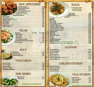 Sedambisera Restaurantdesign