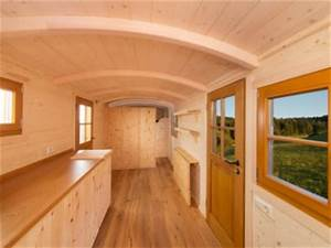 Minihaus Auf Rädern : tiny houses minihaus auf r dern im zirkuswagen stil ~ Michelbontemps.com Haus und Dekorationen