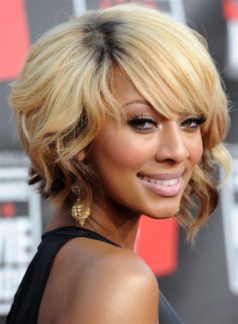 stunning  beautiful collection  bob hairstyles