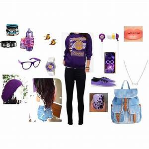 1000+ images about Swag clothes for teens girls on ...