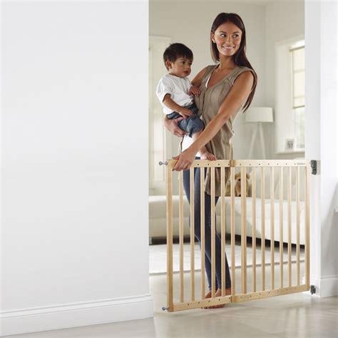 barriere de securite escalier extensible 28 images test barri 232 re de s 233 curit 233 les