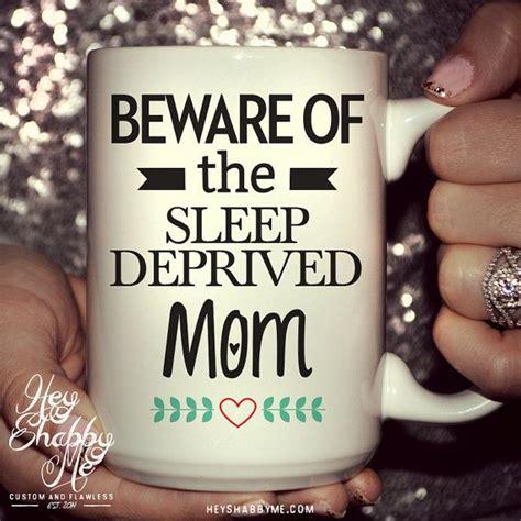 beware   sleep deprived momtired mommy oz
