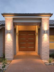 how to replace old exterior wall light fixtures with led With outdoor lighting side of house