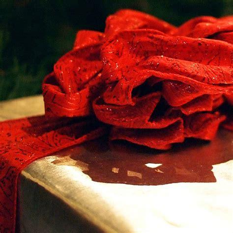 Idée Cadeau De Noël Pour Les Amateurs De Cuisine