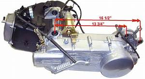 110cc Atv Engine Parts Diagram Coolster 110 Atv Won U0026 39 T