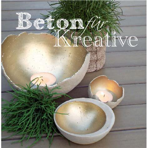 Beton Für Kreative Obi by Viva Decor Beton F 252 R Kreative