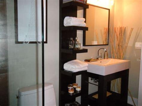 small zen bathroom remodel images  pinterest