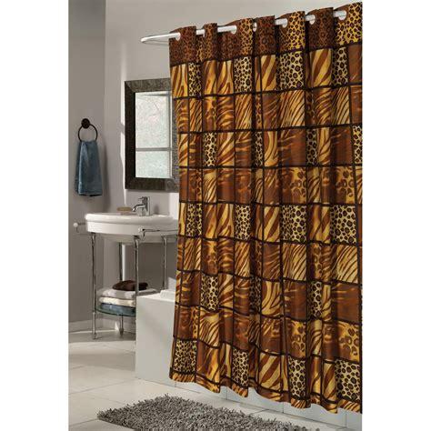 polyester shower curtain polyester shower curtain washing machine curtain
