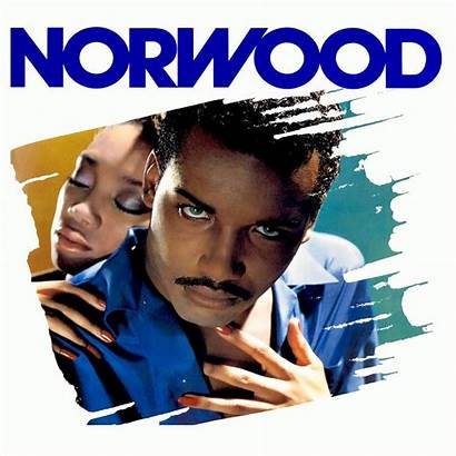 Norwood Tsaousis Edit Without