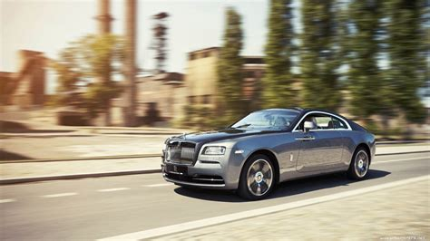 Pin Download-hd-rolls-royce-wallpaper-for-computer