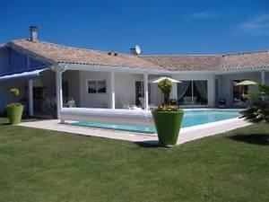 maison avec piscine arts et voyages With maison a louer en espagne avec piscine 16 maison image photo arts et voyages
