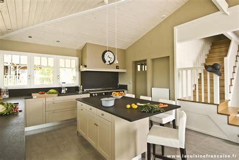 cuisines annecy marque de cuisine salles de bain modernes
