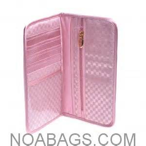 34 curated portefeuilles femme ideas by noabags satin