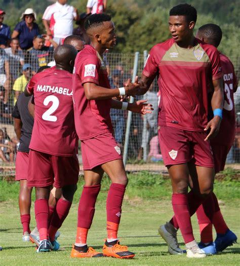 Get the latest news from stellenbosch fc and live scores. Media Tweets by Stellenbosch FC (@StellenboschFC)   Twitter