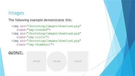 introduction  bootstrap