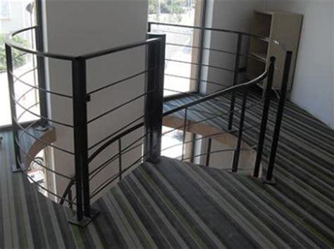 escalier colima 231 on sur 2 niveaux fabrication installation escalier colima 231 on sur 2 niveaux