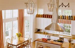 how to decorate above kitchen cabinets ideas for decorating over kitchen cabinets 781