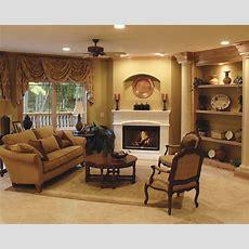 Wo Sofa Im Wohnzimmer 1000 Ideen Über Den Schreibtisch