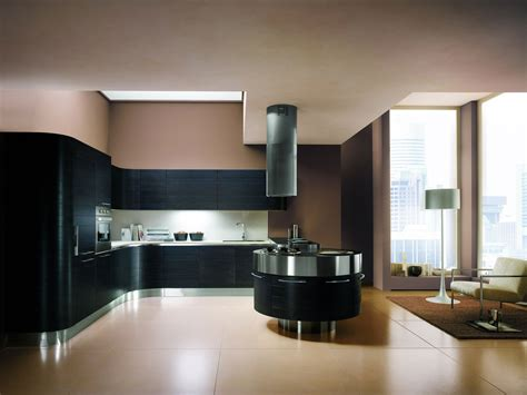 photo de cuisine design cuisine 27 photo de cuisine moderne design contemporaine