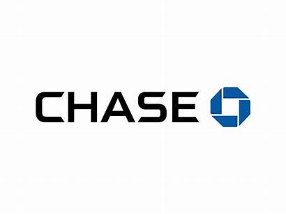 Chase Bank Transparent Background Vector Svg Logos