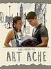 streaming movie: Art Ache FREE watch movie online in HD ...