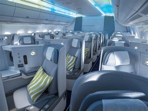 Finnair Cheap Business Class Asia Flights From £1178 Plus Cheap Business Card Size Labels Cards Templates Online Reddit Mobile Phone Cello Bags Design Psd Original Template Hd