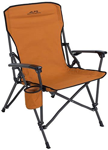 Alps Mountaineering King Kong Chair Rei by Cing Chairs Buy Cing Chairs At Discount